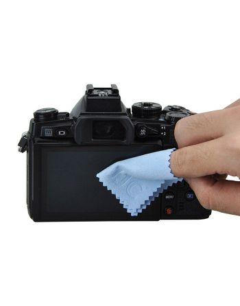 Feiyu Tech Portable...