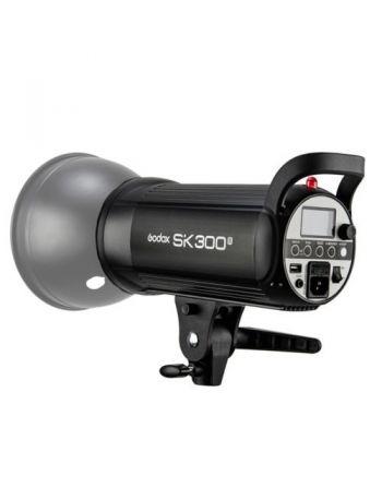 Godox QT600II HSS...