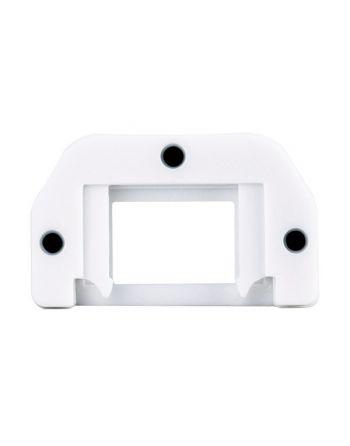 Kiwi RLA-67mm Adapter Ring