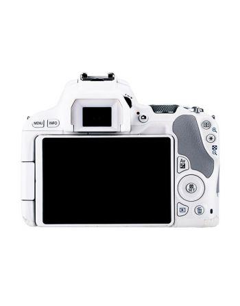 Kiwi Lens Adapter voor...