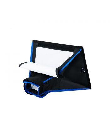 Kiwi Lens Adapter Kit voor...