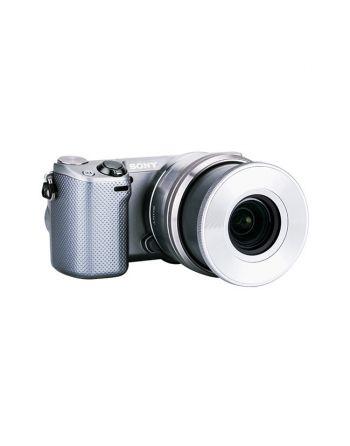 Kiwi RLA-77mm Adapter Ring