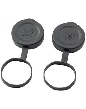 Kiwi RLA-37mm Adapter Ring