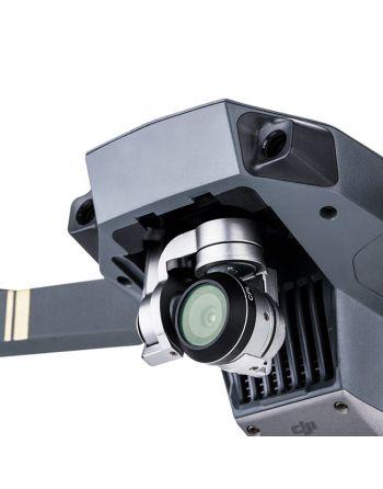 Kiwi Lens Adapter en...
