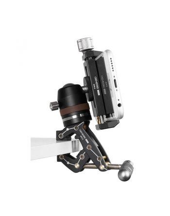 Kiwi Lens Adapter Set voor...