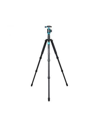 Kiwi Lens Mount Adapter...