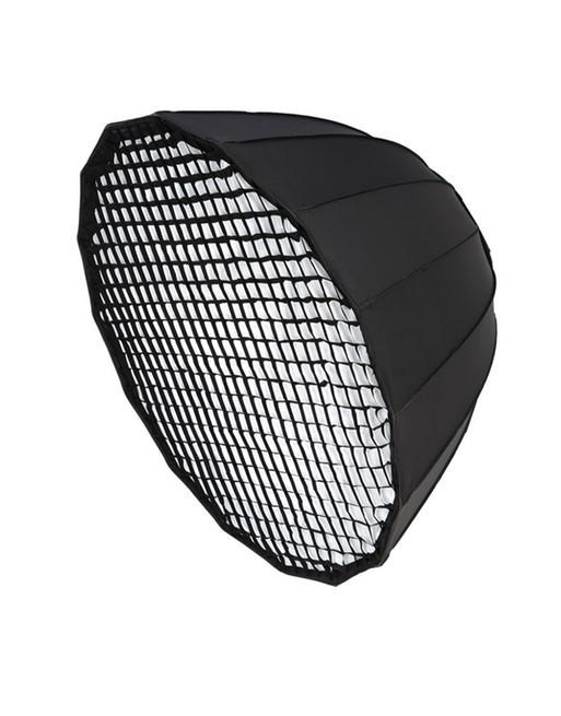 Godox 120cm Grid voor P120 softbox
