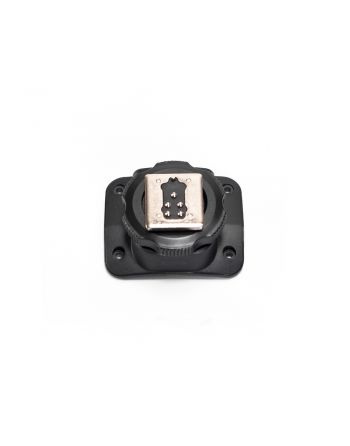 Nikon HB-38 Zonnekap voor VR Micro 105/2.8