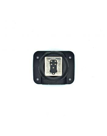 Nikon HB-37 Zonnekap voor VR DX 55-200/4-5,6