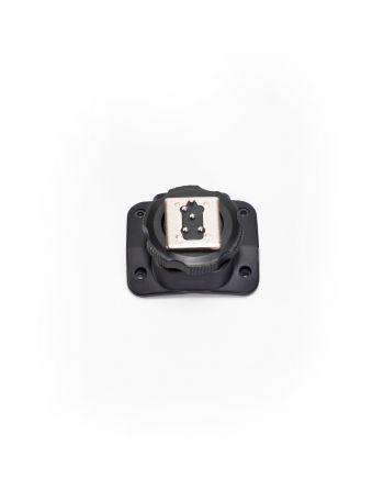 Nikon HB-35 Zonnekap voor 18-200mm f/3.5-5.6G IF ED AF-S DX VR