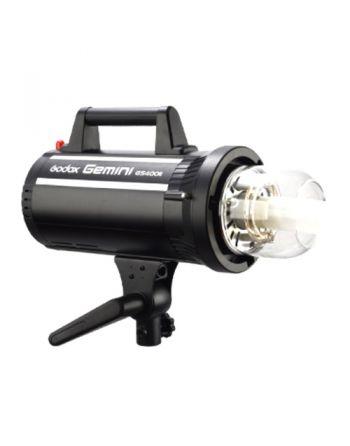 Godox LB02 Light Stand