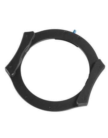 Everyday sling - 10L - ash