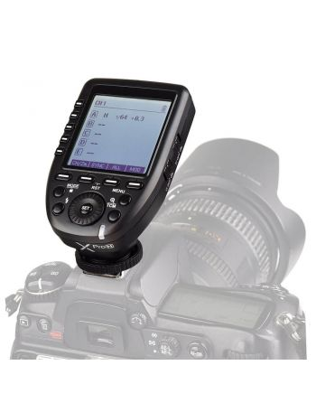 Godox QS600II High...
