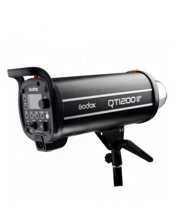 Godox Speedlite Ving V350N...